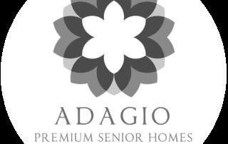 adagio san juan