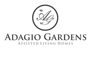 adagio gardens