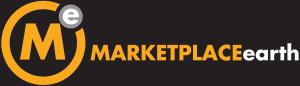 http://www.marketplaceearth.com
