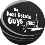 real estate guys logo