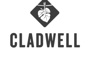 cladwell fashion startup