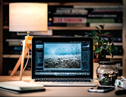 Internet Marketing For Real Estate Investors – 5 Key Focus Areas