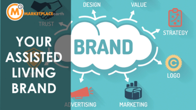 branding and seo - how your brand impacts your rankings