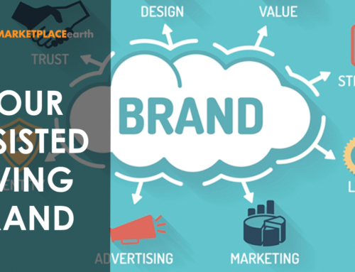 Branding and SEO – How Your Brand Affects Your Search Rankings