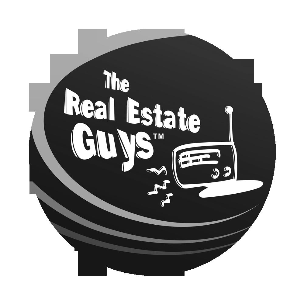 Real Estate Guys Radio